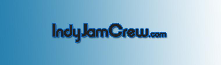 Indy Jam Crew