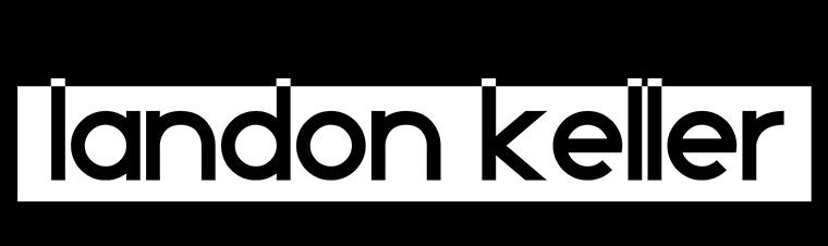 Landon Keller