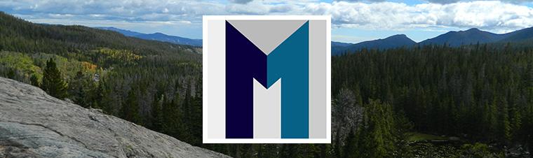 Montgomery1 Media
