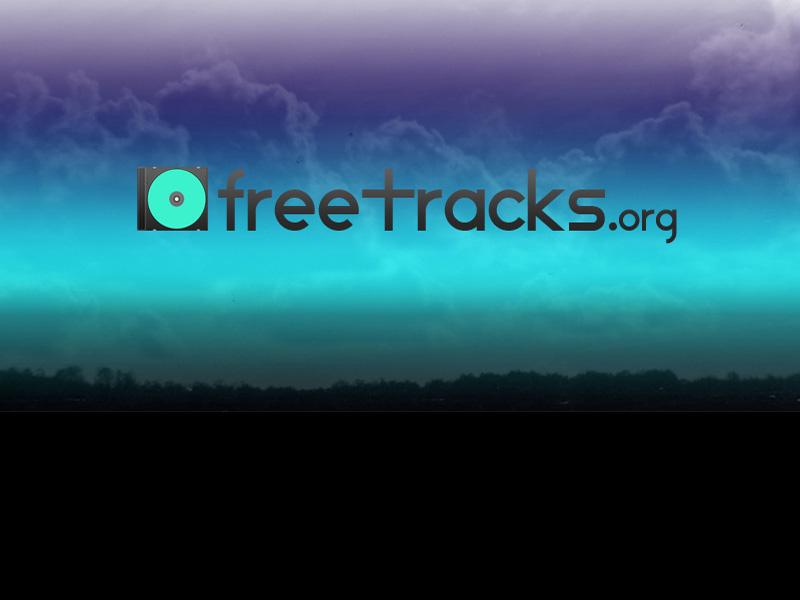 FreeTracks.org