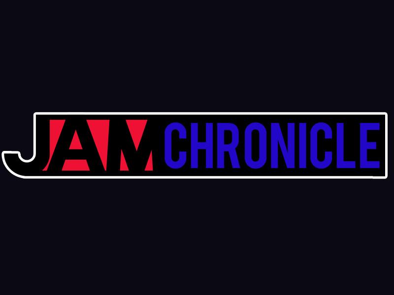 Jam Chronicle